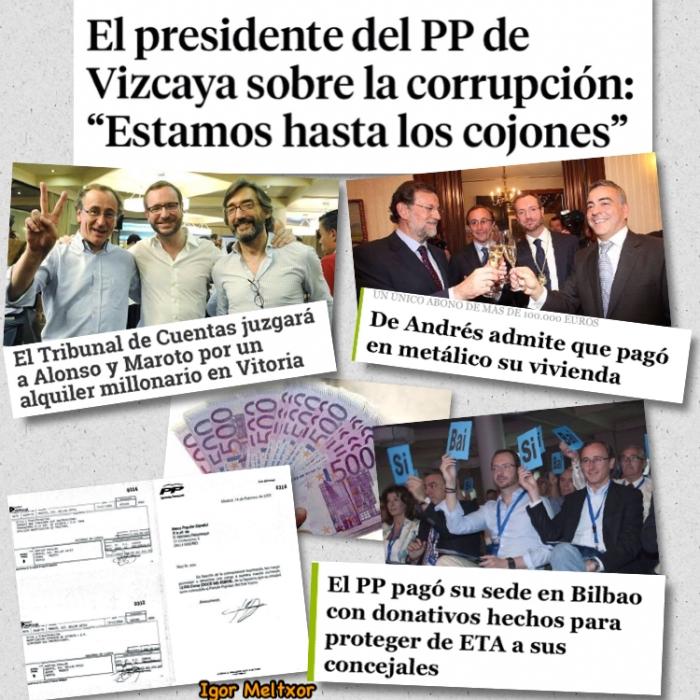 PP-OTEGI-CABACAS 203