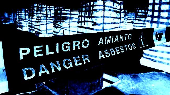 amianto-3
