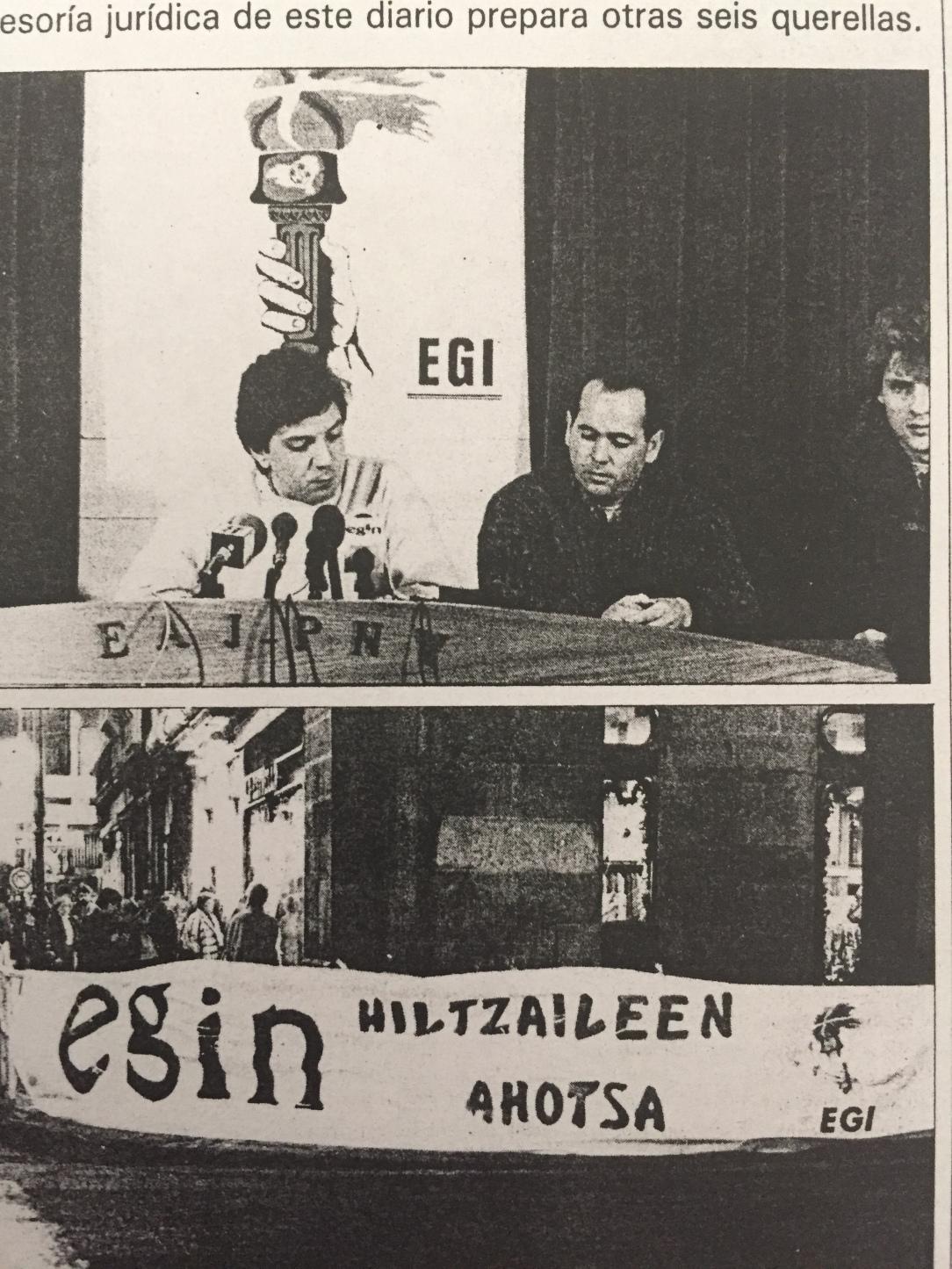 EGIN-IANTZI 1