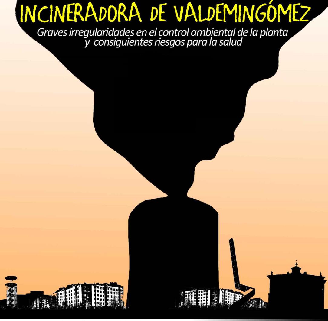 INCINERADORA MADRID.png