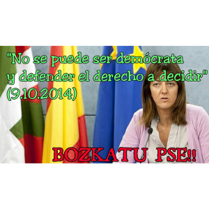 MENDIA - DERECHO A DECIDIR