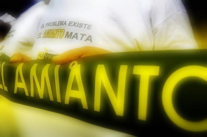 amianto hiltzaile2