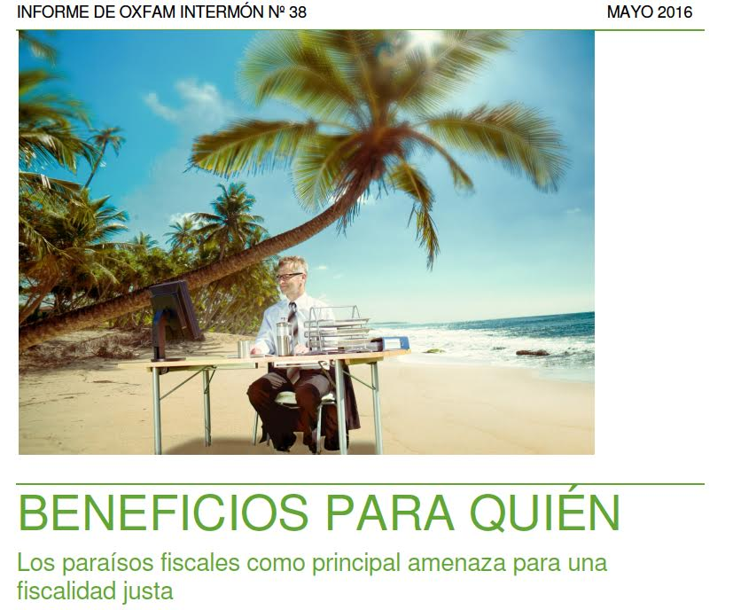 intermon oxfam 1