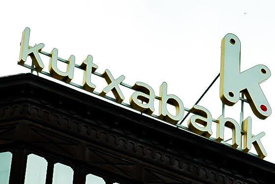 kutxabank-emblema