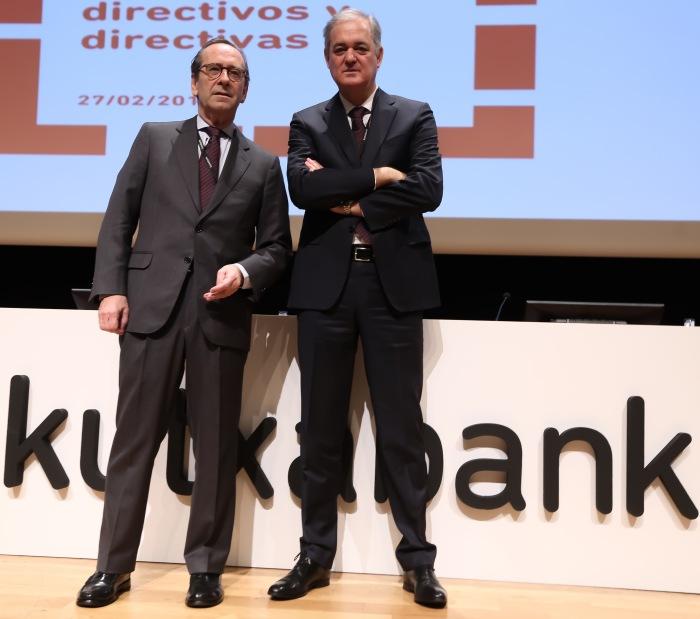 kutxabank-sueldo