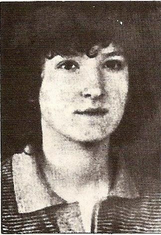 Maria Jose Bravo-BVE