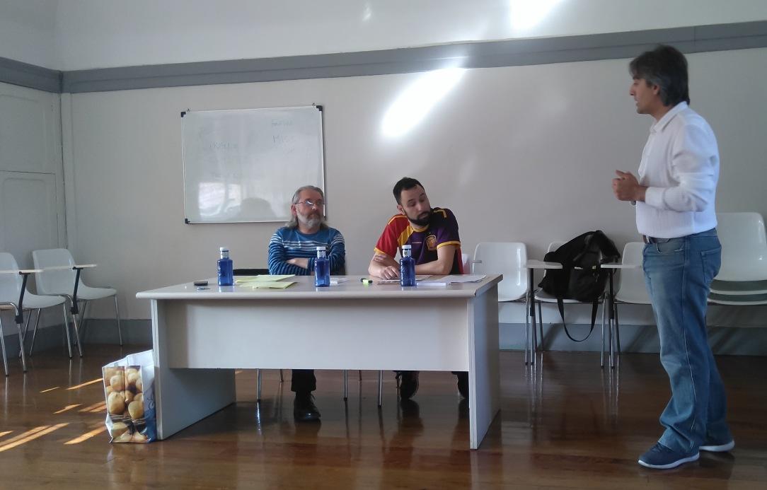 charla TTIP Laudio 2