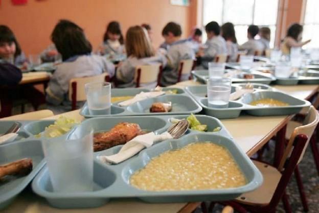 El fraude en comedores escolares repercute en las trabajadoras y las ...
