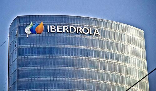 iberdrola (1)