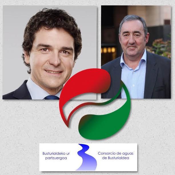 consorcio-busturialdea