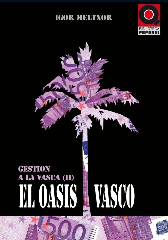 oasis-vasco-portada