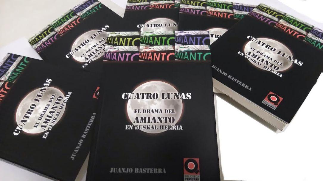 amianto-libros