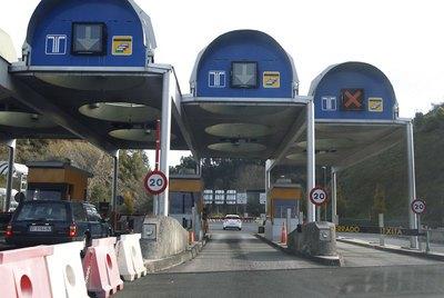 tuneles-artxanda