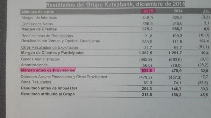 kutxabank 1.jpg