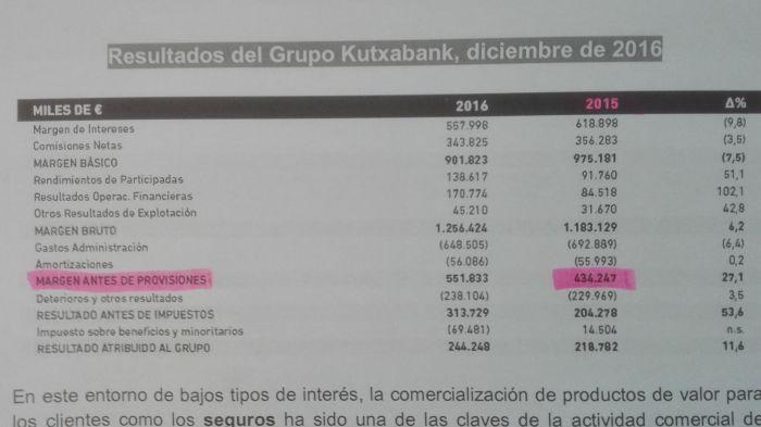 kutxabank 2.jpg