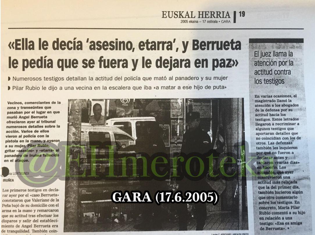 EHMEROTEKA-Berrueta1