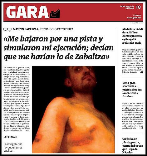 sarasola torturas.jpg