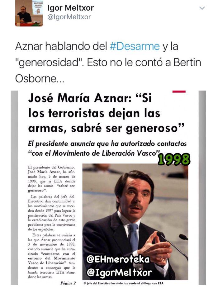 desarme 3