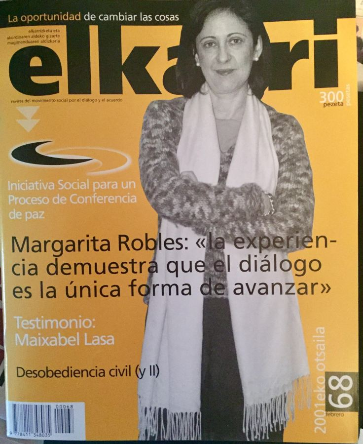 margarita 1