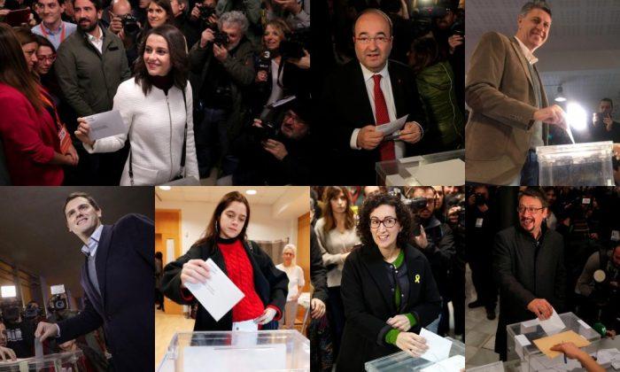 Elecciones-21D-1000x600