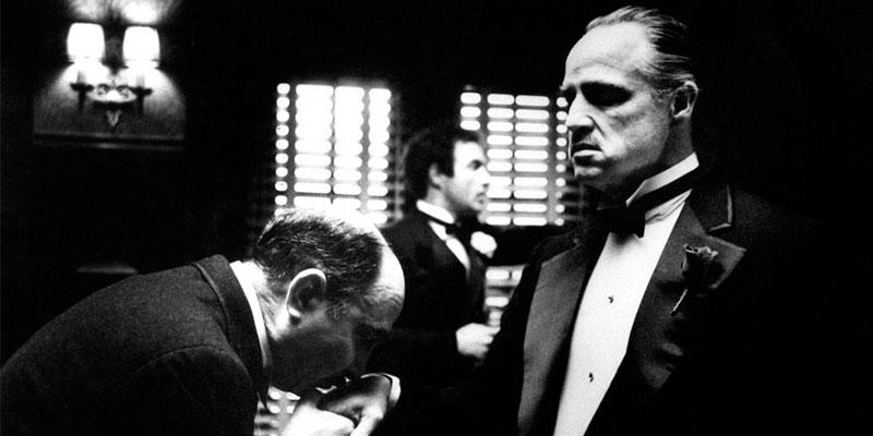 sicilian-mafia-godfather