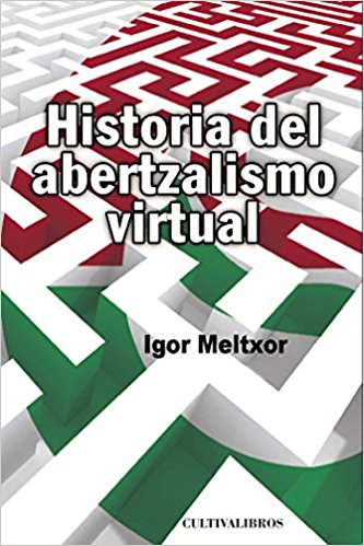 abertzalismo virtual.jpg