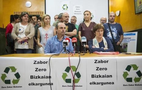 bizkaia-zero-zabor