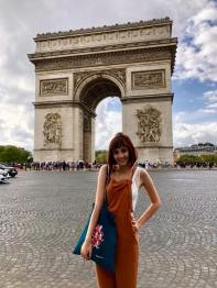 GORAHERRIA-PARIS